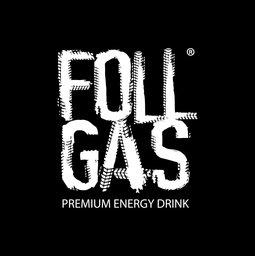 FOLLGAS Logo
